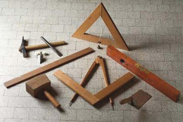 Instrumentos2